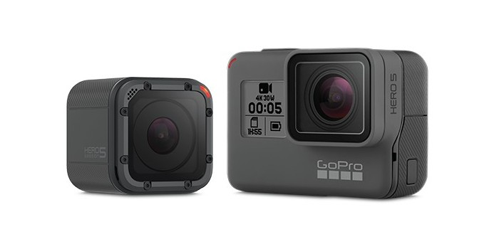 gopro-hero-5-black-and-session