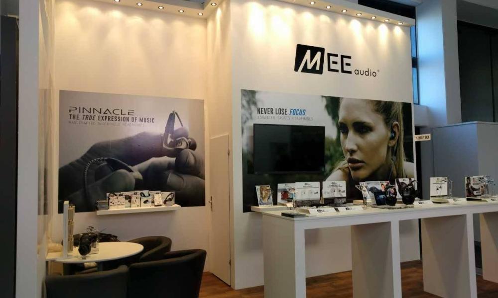 mee-ifa-2016