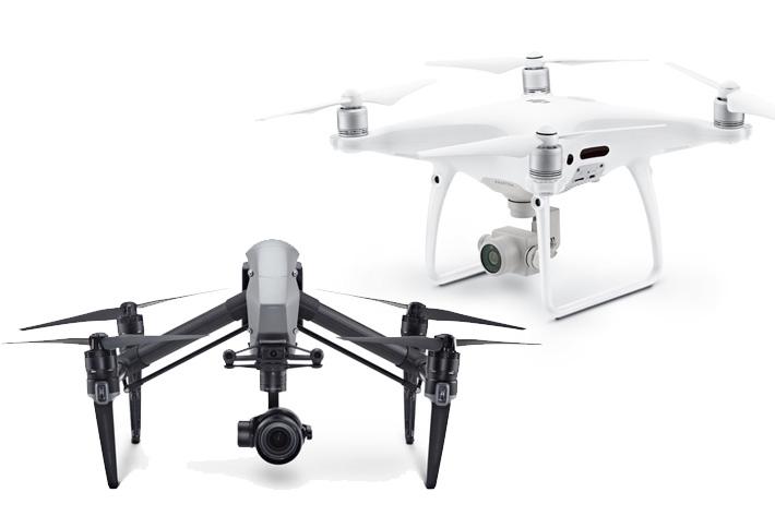 dji-drones
